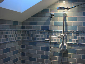 Tile and grout cleaners in kansas city